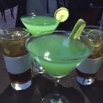 Foto de Green Martini