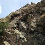 Evergreen Wilderness Guides