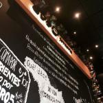 صورة فوتوغرافية لـ duoO restaurante