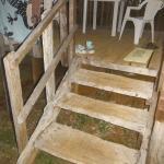 L'autenticité des vieux bois