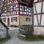 nahe Dorfweiher (2)