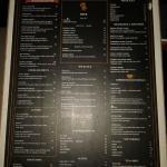 Foto de Domicile Kitchen & Lounge