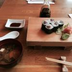 Photo de Tokyo Restaurant