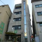 Photo of Vestin Residence Myeongdong