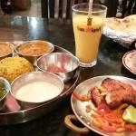 Photo of Rainbow Indian Restaurant,  Bangkok