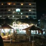Photo of Hotel As
