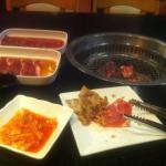 Photo of Gyuma Japanese BBQ Buffet