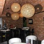 Photo of Y Bar at Yas Island Rotana