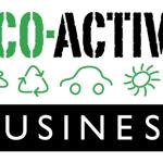 Proud Eco-Active Business Members