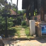 Foto de Sim Garden Resort