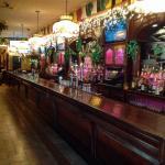 Gildea's Restaurant