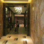 ascensores centrales
