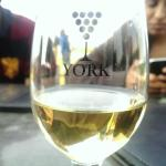 York Wines