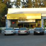 Photo de Javier's Restaurant and Wine Bar