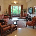 Residency Resorts