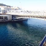 Bridge of Khalkis