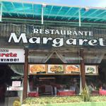 Fotografia de Restaurante Margarete -