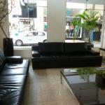Hotel Pires Balneario Camboriu