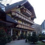 Hotel Schützenhof Foto