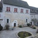 Photo of La Demeure des Vieux Bains