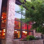 Restaurante Los García