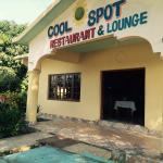 Foto di Cool Spot
