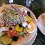 Photo of Raggedy's Restaurant