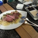 Photo of Roca Restaurante