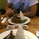 Foto Bebek Garing Restaurant (Crispy Duck)
