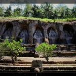 Family Bali Tours - Day Tours
