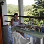 Photo de Vista del Condor