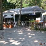 ภาพถ่ายของ Vongdeuan Restaurant
