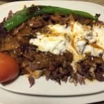 Photo de Kent Restaurant
