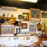 Photo de Cafe Paris