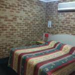 lower  loft bedroom