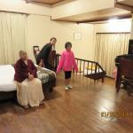 Foto de Summit Norling Resort & Spa