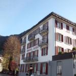Hotel Rigi Foto