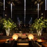 Photo de Dining & Lounge Hari