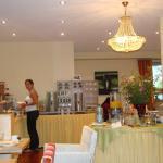 Photo of Das smarte Hotel garni