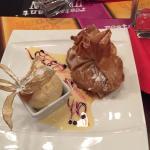 Photo de Restaurant Urbain IV