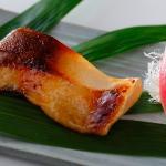 Photo of Dining & Lounge Hari