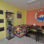 Photo of Moreto & Caffeto Hostel