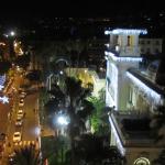 Foto de BEST WESTERN Hotel Nazionale