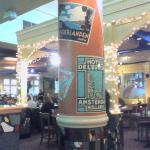 Photo of Sweet Lorraine's Cafe & Bar