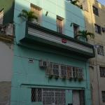 Photo of Casa Calderon