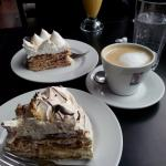 Photo of TEUCO CAFE