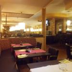 Pizzeria Verona Foto