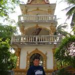 Wat Dongpalan