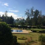 Foto de Khao Lak Riverside Resort & Spa