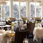 Lake House Restaurant Foto